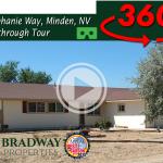1327 Stephanie Minden NV   Bradway Properties   775-461-0081