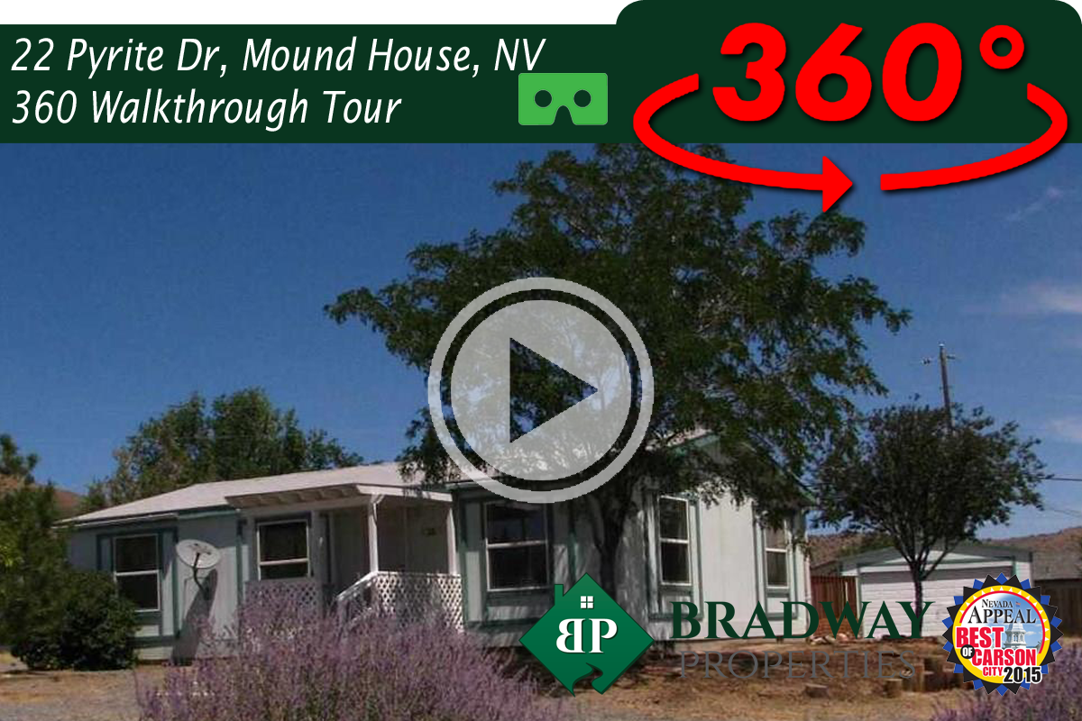 22 Pyrite Mound House NV | Bradway Properties - 775-671-1447