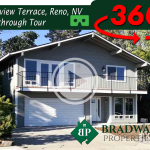 2525 Cityview Terrace Reno NV | Bradway Properties - 775-461-0081