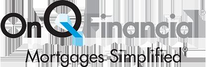 On-Q-Logo-Tagline-Optimized (1)
