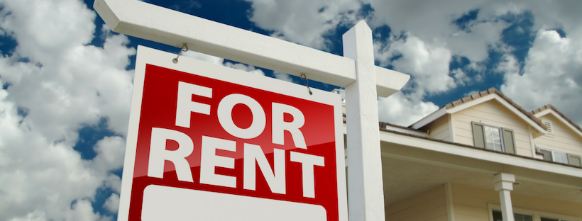 Buying or Selling Carson City Rentals and Investment Property